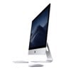 iMac 2019 MRR02 27-inch with 5K Display