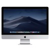 iMac 2019 MRT42 21-inch with 4K Display