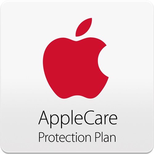 AppleCare Protection Plan cho iPad
