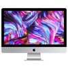iMac 2019 MRQY2 27-inch with 5K Display