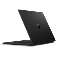 Surface Laptop 2 - i7/ 8GB/ 256GB