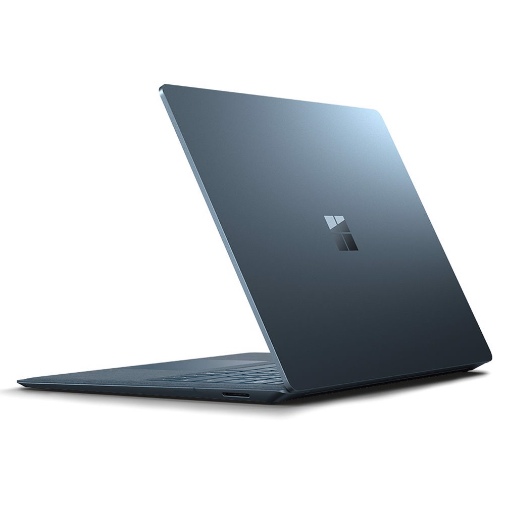Surface Laptop 2 - i5/ 8GB/ 256GB
