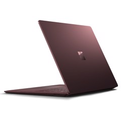 Surface Laptop 2 - i7/ 16GB/ 512GB