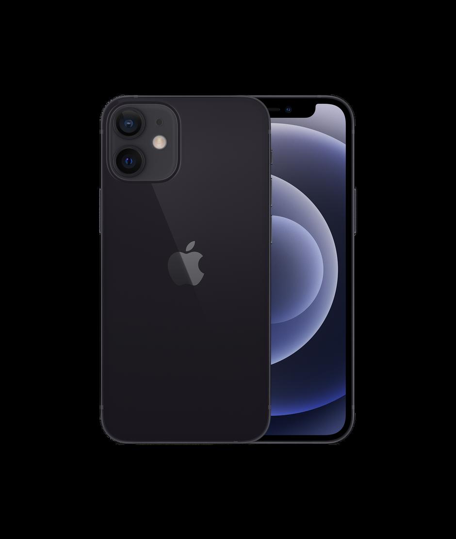iPhone 12 Mini 256GB - Nhiều màu - Hàng chính hãng VN/A