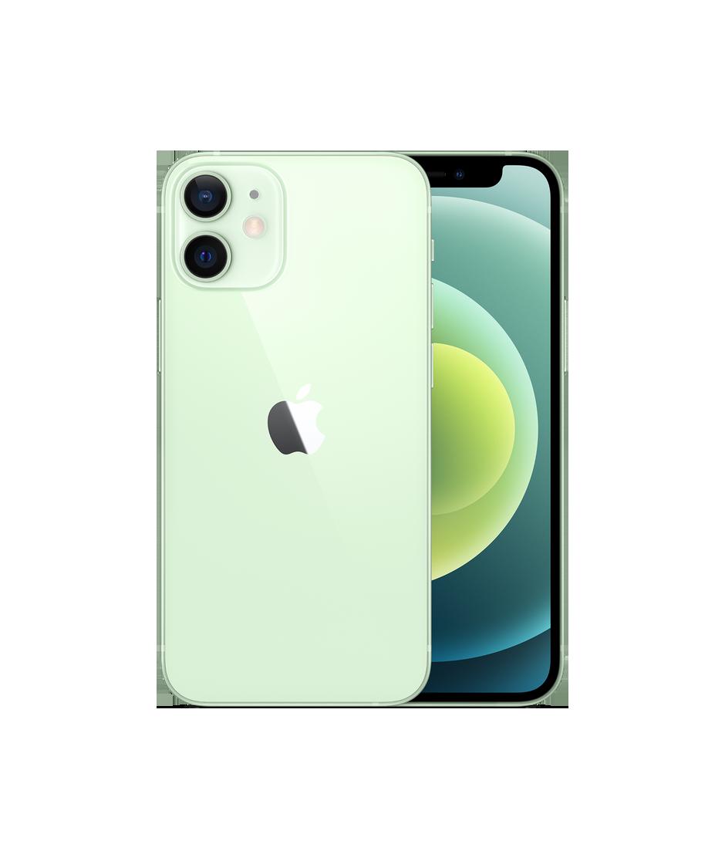 iPhone 12 Mini 64GB - Nhiều màu - Hàng chính hãng VN/A