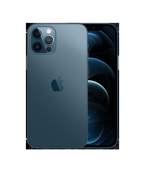 iPhone 12 Pro 512GB - Nhiều màu - Hàng chính hãng VN/A