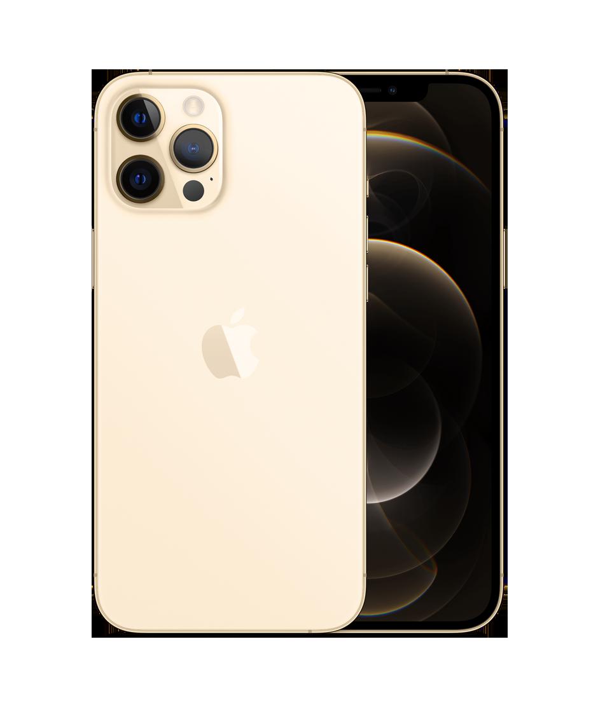 iPhone 12 Pro Max 128GB - Nhiều màu - Hàng chính hãng VN/A