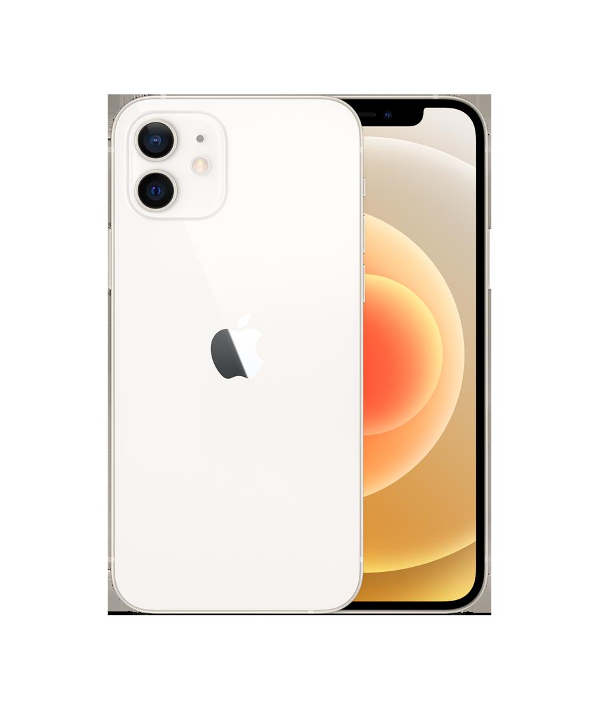 iPhone 12 256GB - Nhiều màu - Hàng chính hãng VN/A