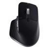 Logitech MX Master 3 for Mac