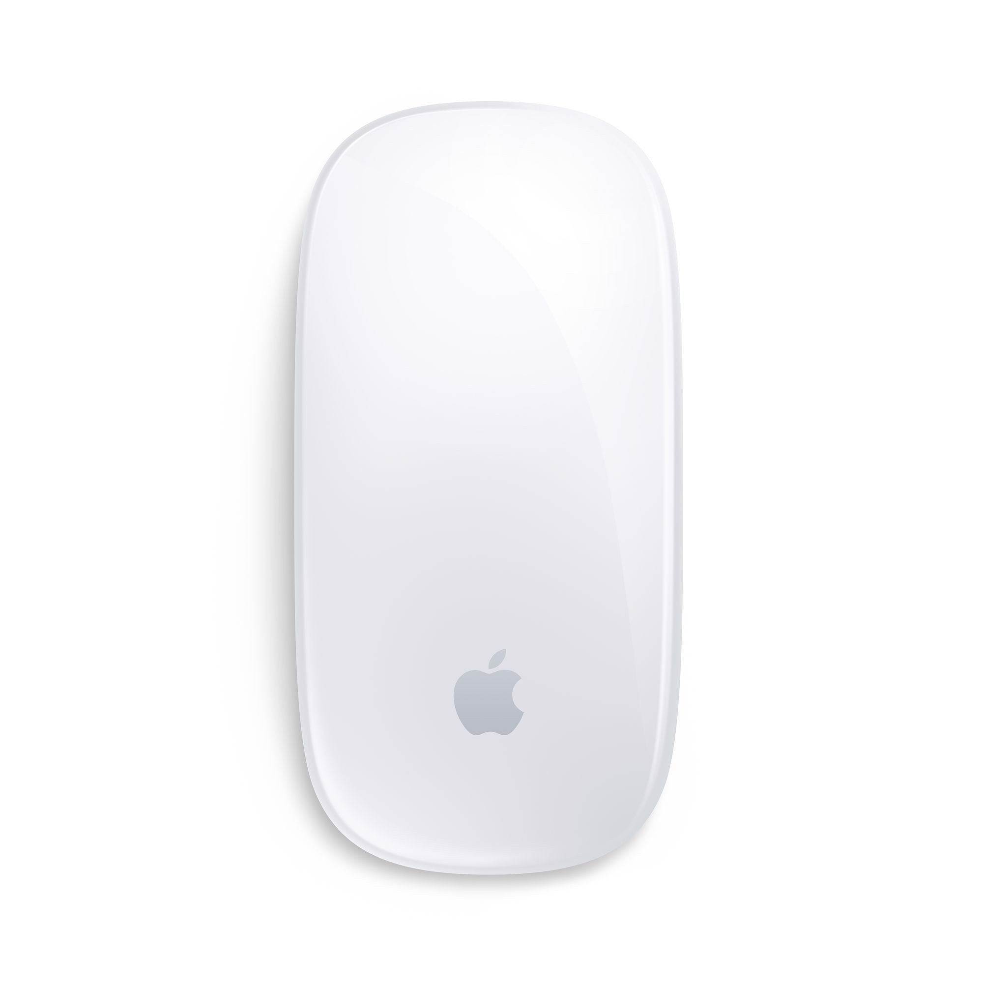Magic Mouse 2 - Silver