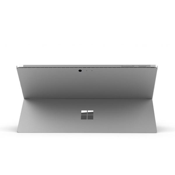 Surface Pro 6 - i7/ 8GB/ 256GB