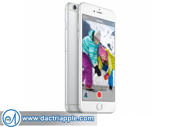 Thay pin iPhone 6 quận 11