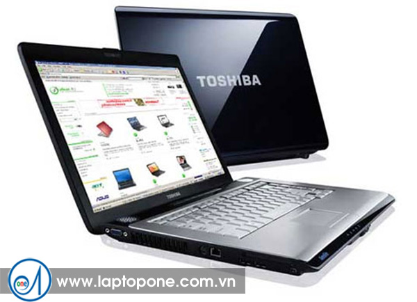 Thay ổ dvd laptop Toshiba P500 L500 T110 E205 X505