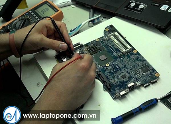 Sửa Laptop Gateway LT22 LT2203 Quận Bình Tân