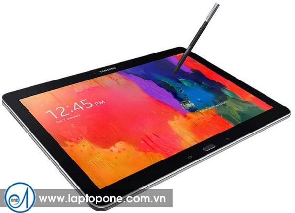 Thay vỏ máy tính bảng Samsung Galaxy Note 10.1, ATIV Tab 3