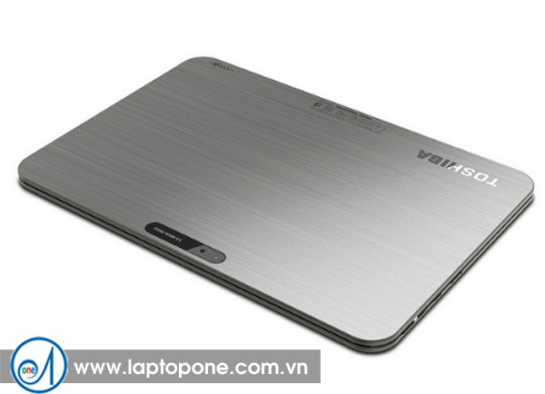 Thay vỏ máy tính bảng Toshiba Excite10, Excite Go, Excite 10 SE