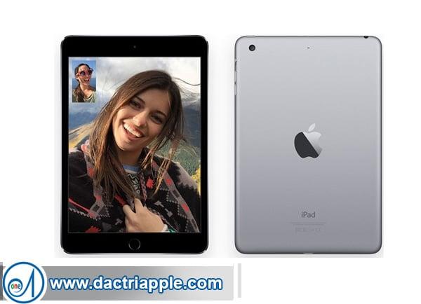 Thay pin iPad mini 3 quận Tân Phú