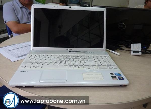 Sửa bàn phím laptop sony giá rẻ
