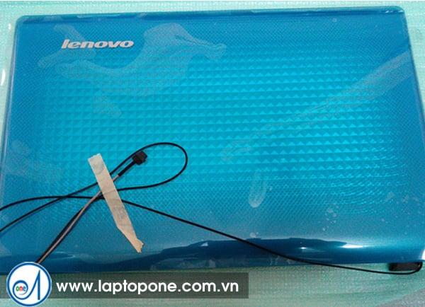 Thay vỏ laptop Lenovo IdeaPad S410P, B490, G480, G410