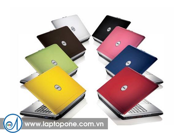 Sửa laptop dell E1505 1501 quận 12