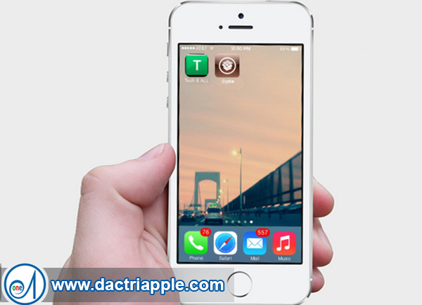 3-ban-iphone-5s-uy-tin-4