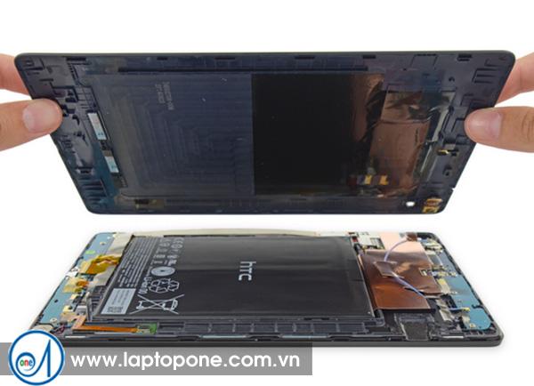 Thay Pin Máy Tính Bảng HTC