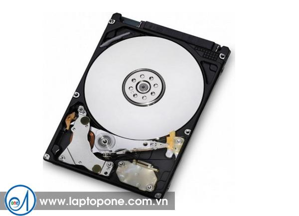 Thay ổ cứng laptop Lenovo Z470, IdeaPad, Y510p, E430, Z480, Y45