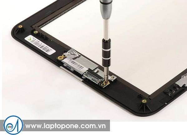 Thay mặt kính máy tính bảng Toshiba Encore Mini, Excite 10 SE