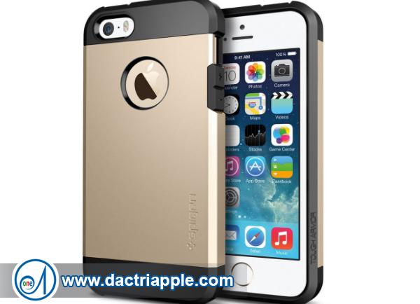 4-ban-iphone-5s-cu-tai-tphcm-2