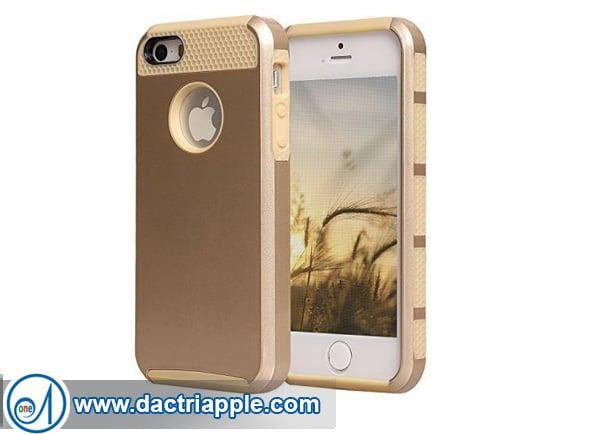 4-ban-iphone-5s-cu-uy-tin-1