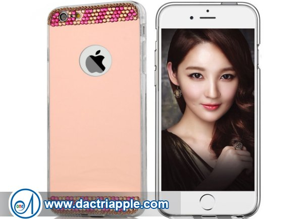 4-ban-iphone-6-cu-gia-re-nhat-4