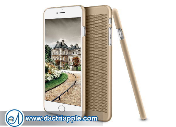4-ban-iphone-6s-plus-cu-gia-re-nhat-2
