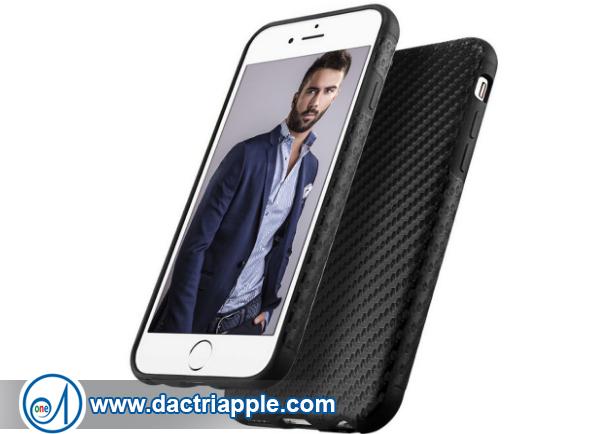 4-ban-iphone-6s-plus-cu-quoc-te-tai-hcm-3