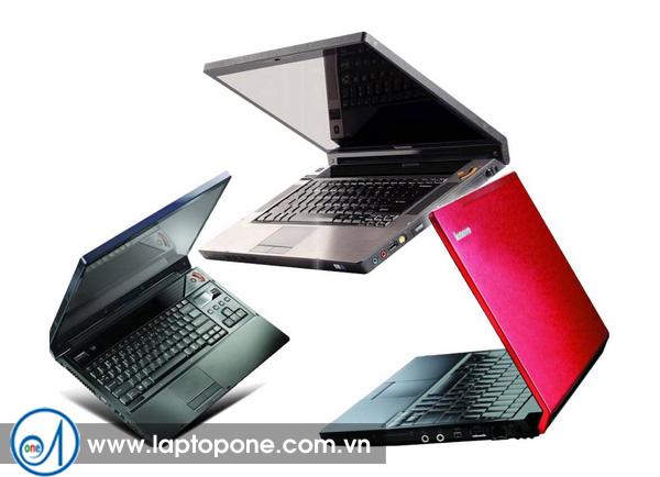 Thay pin laptop Lenovo E430, Z480, Y45, B490, G480