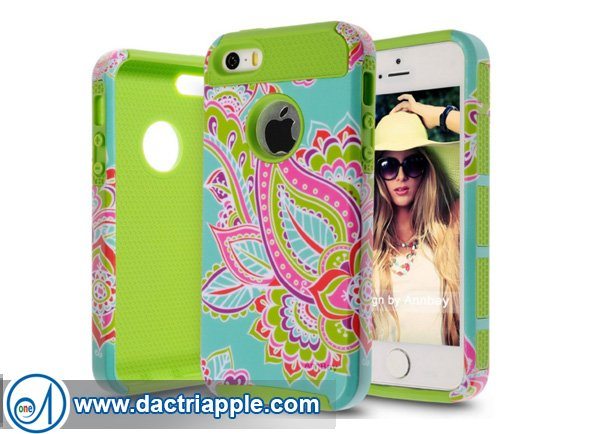 5-ban-iphone-5s-uy-tin-gia-re-2