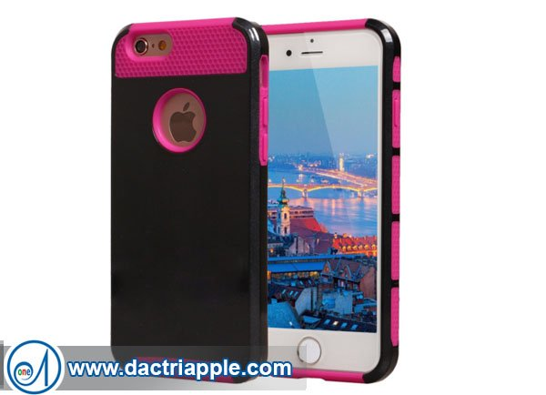 5-ban-iphone-5s-uy-tin-gia-re-3