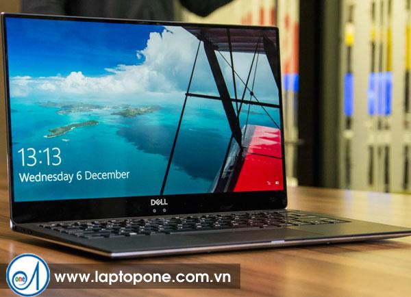 Thay màn hình laptop DELL VOSTRO 5568
