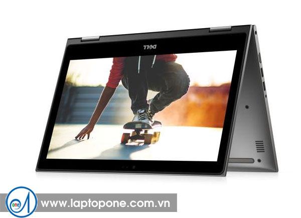 Thay Pin laptop Dell chính hãng- giá rẻ - uy tín