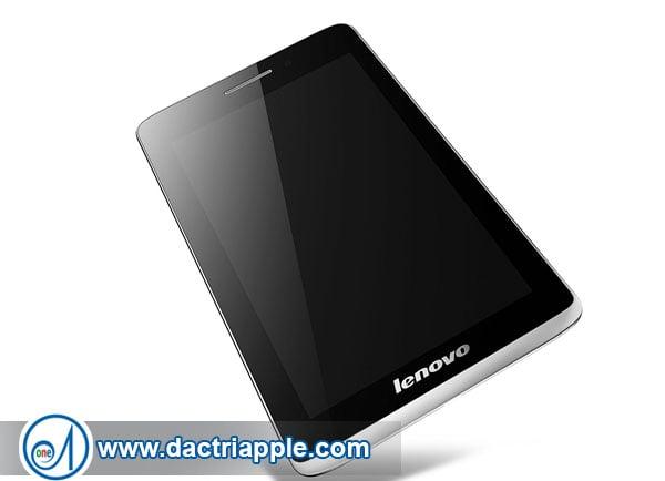 Thay kính cảm ứng Lenovo ThinkPad Table 2