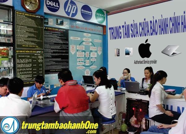 Thay pin iPhone 6S quận Tân Bình