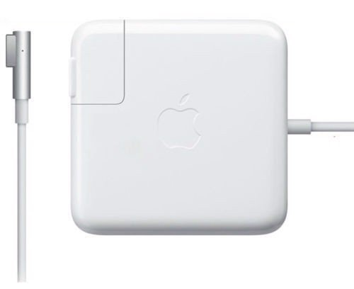 Thay Sạc Adapter Macbook Air A1369
