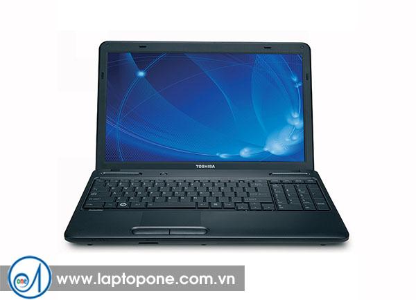 Bán laptop Toshiba C650 cũ giá rẻ