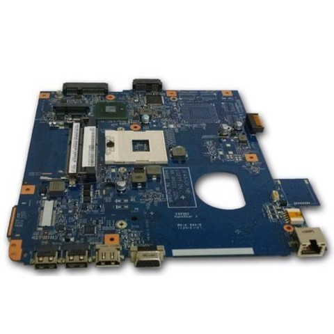Bán Mainboard Laptop Dell Giá Rẻ