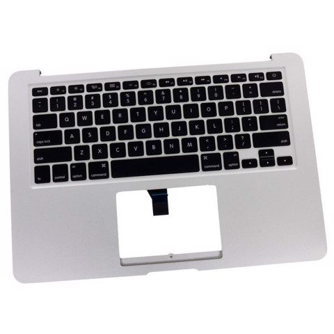 Bàn Phím Macbook Air 11 Inch - Model A1495 (Mid 2013 - Early 2015)