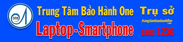 Sửa nguồn điện thoại Oppo uy tín