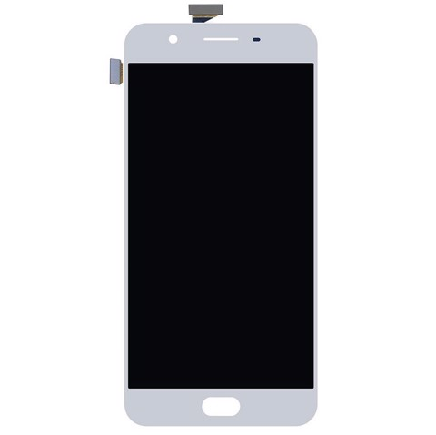 Cảm ứng Oppo A31/ Neo 5 (trắng)