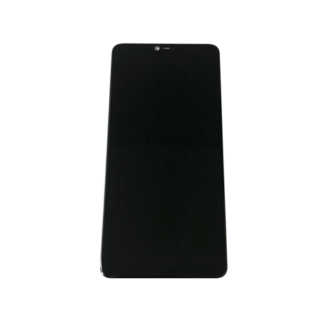 Cảm ứng Oppo A37/ Neo 9 (trắng)