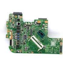 Cửa Hàng Thay Mainboard All in One Asus Giá Rẻ
