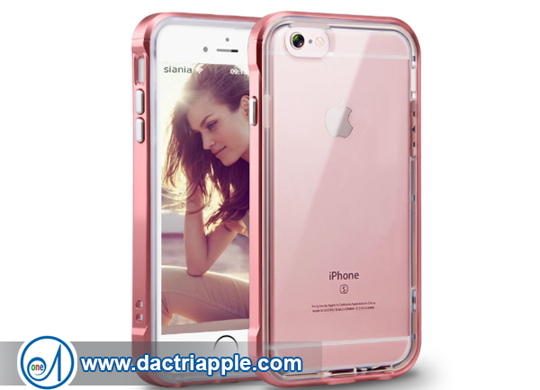 Thay pin iPhone 6S quận 10