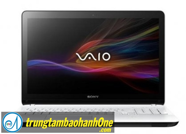 Dịch Vụ Sửa Laptop SONY SVF 1521DCX Huyện Củ Chi